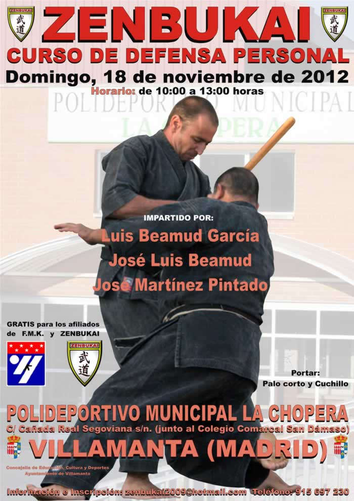 2012-11-18 Defensa personal.jpg